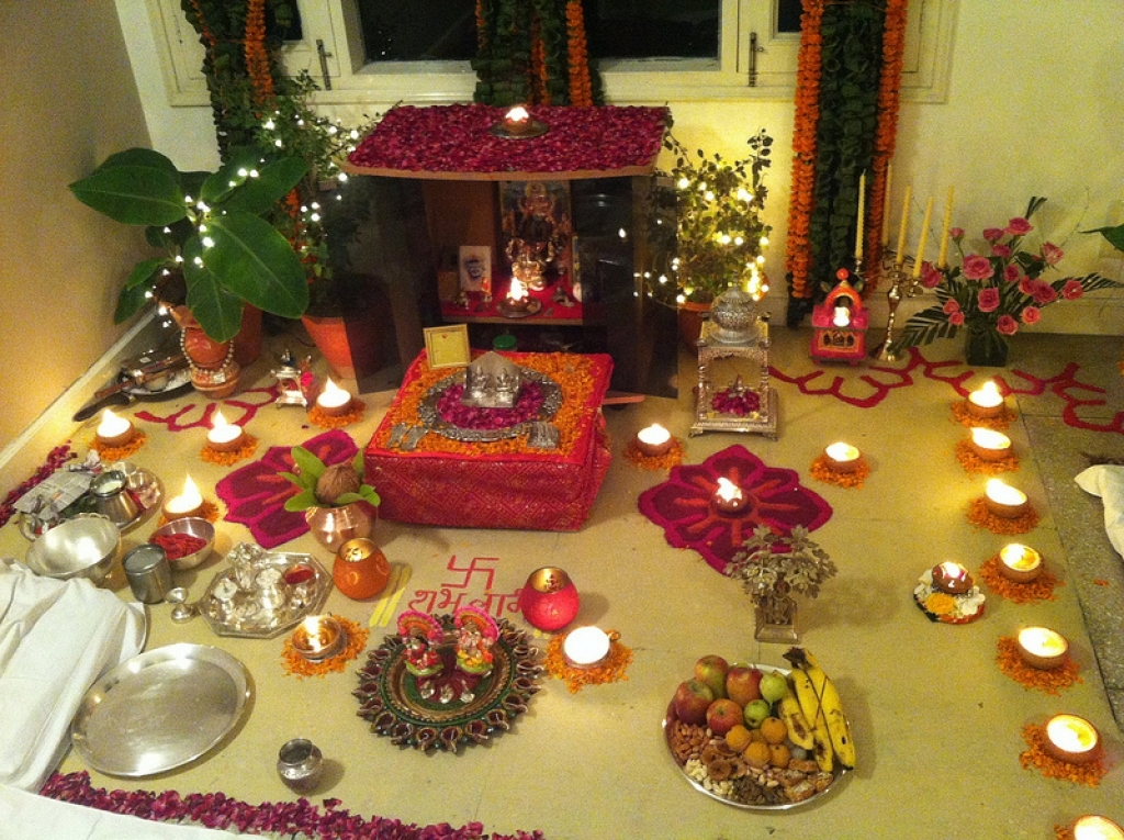 Diwali Home Decoration Ideas Photos Home Decorating Ideas For Diwali 2015 Best Set