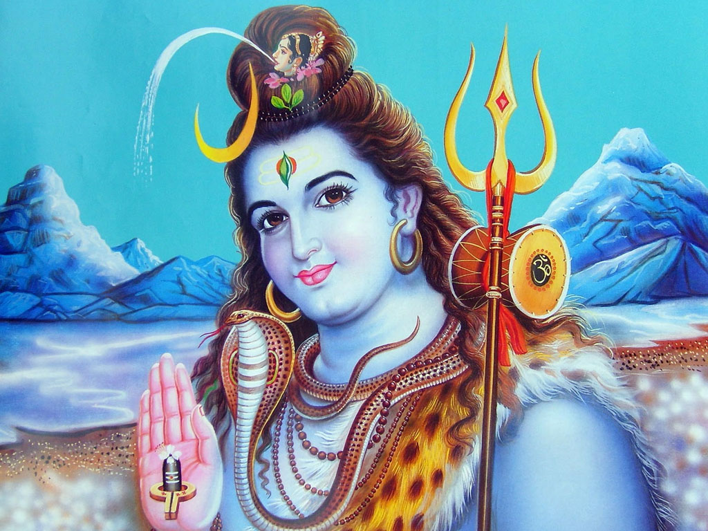 shiva-lord-shiva-wallpaper_138536375230